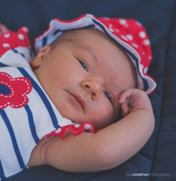 Juliette-Newborn-Photo-Session-8
