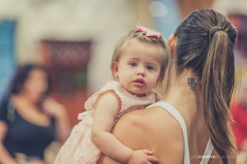 LIFE Evas First Birthday-2