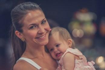 LIFE Evas First Birthday-3