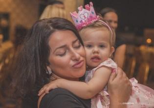 LIFE Evas First Birthday-5