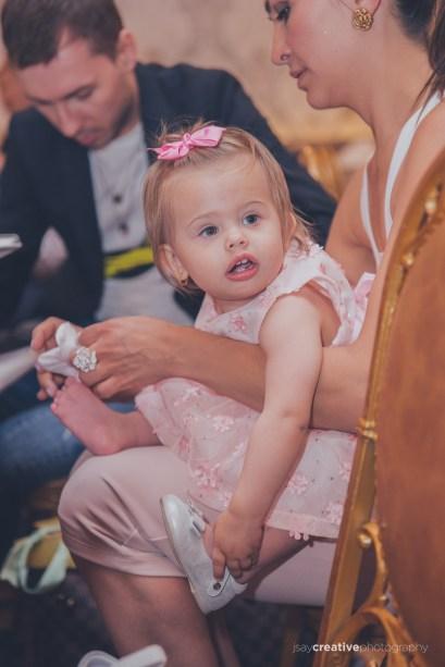 LIFE Evas First Birthday-8