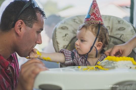 LIFE Zachariahs First Birthday-16