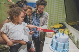 15 LIFE Yuris First Birthday-26