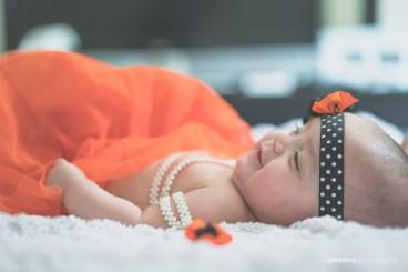 15-HSPR-001 LIFE Sofias Newborn Session-8