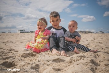 Adorable, Baby, Beach, Beautiful Family, Belmar, Belmar Beach, Children, Children at the beach, Daughter, Family, Family at Belmar Beach, Family at the Beach, Family at the Jersey Shore, Jersey Shore, Kids in the sand, New Jersey, Ocean, Son, shore