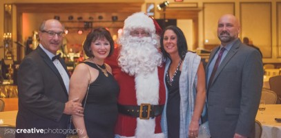 15-12-18-eMortgage-Management-Holiday-Party-01632