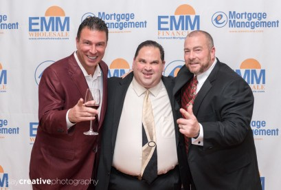 15-12-18-eMortgage-Management-Holiday-Party-04009