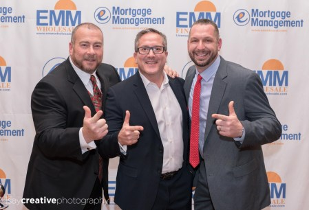 15-12-18-eMortgage-Management-Holiday-Party-04025