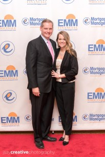 15-12-18-eMortgage-Management-Holiday-Party-04060