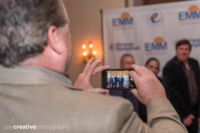 15-12-18-eMortgage-Management-Holiday-Party-04084