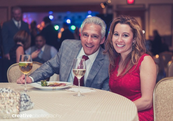 15-12-18-eMortgage-Management-Holiday-Party-04305
