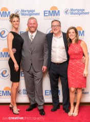 15-12-18-eMortgage-Management-Holiday-Party-04360