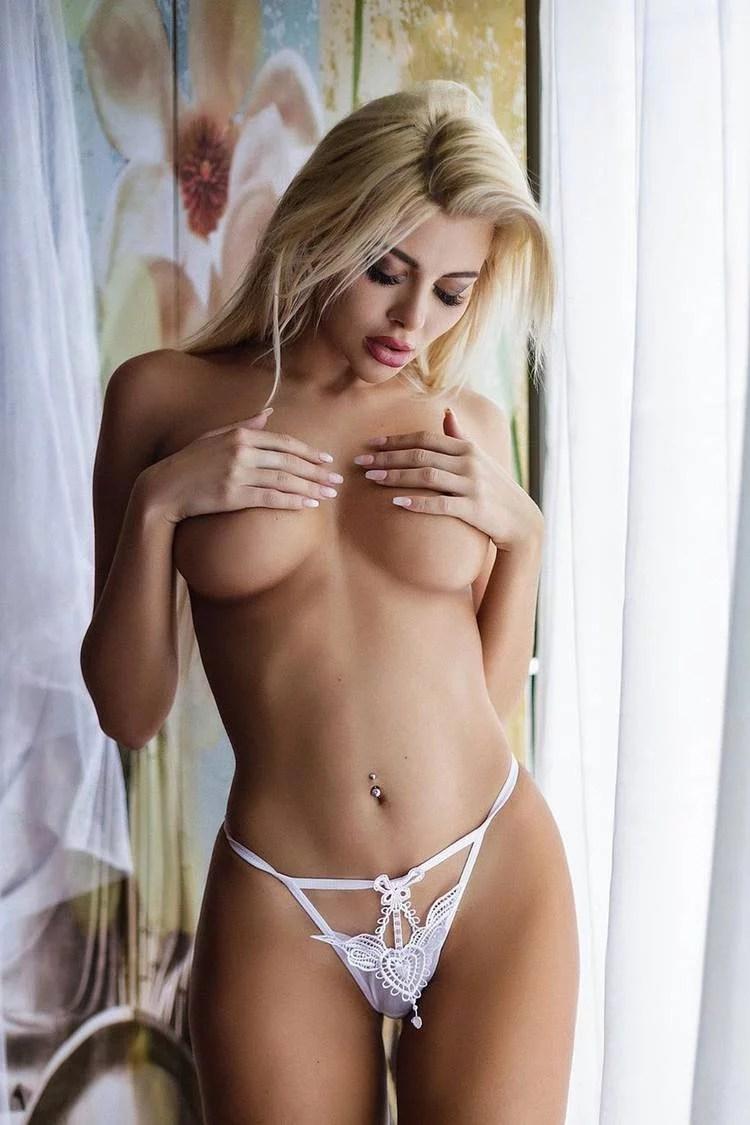valentina frade nudes