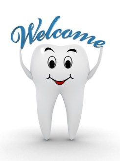 Welcome to Dr Joel Scalera DDS PA