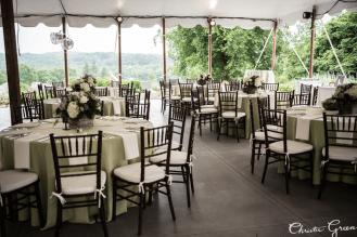 outdoor-reception-smf