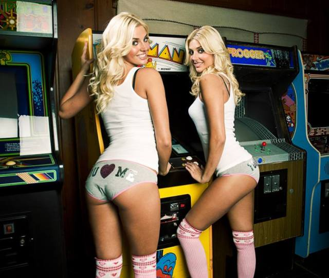 Adult Sex Games