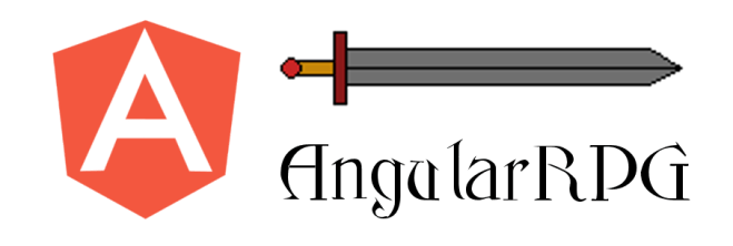 Angulalr RPG