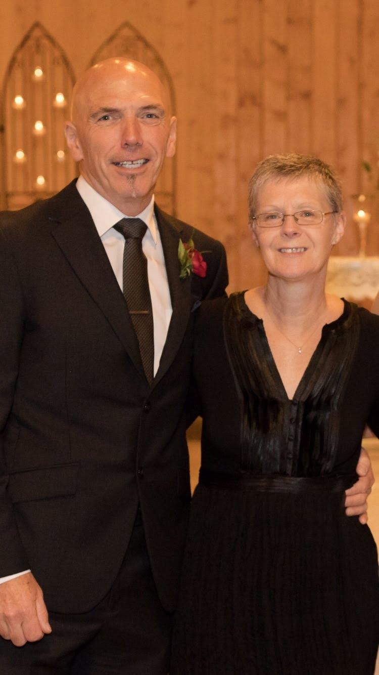 John and Susan