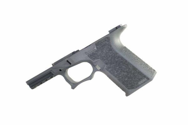 Polymer 80 PF940c