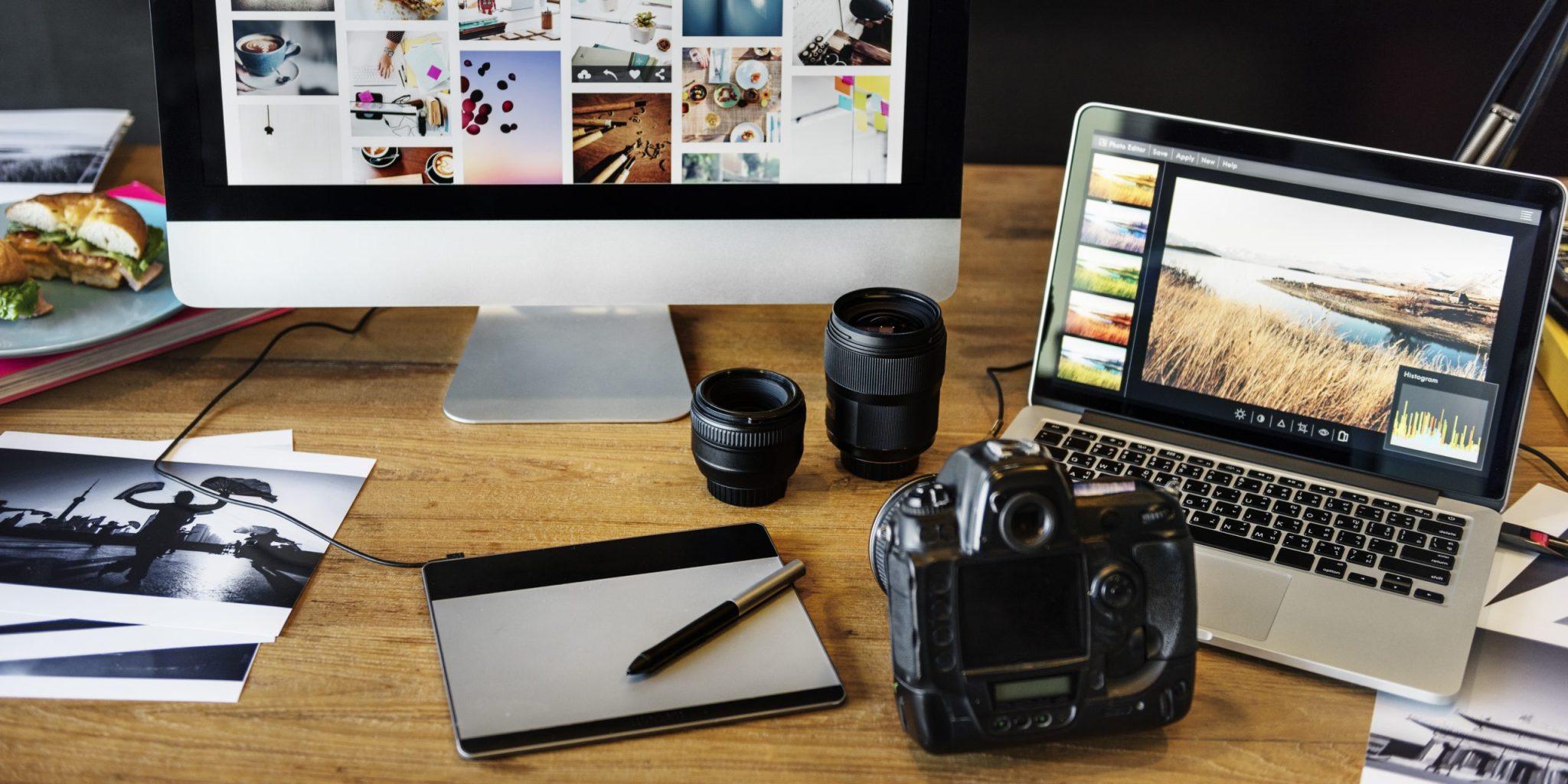photographe jsemproduction réalisateur