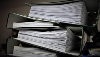 technical editing book editing IBM editor batch books document education