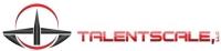 Optimized-talentscalellc.JPG