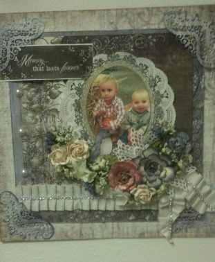 12 x 12 layout shellie2