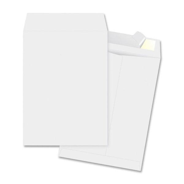 Tyvek Envelopes
