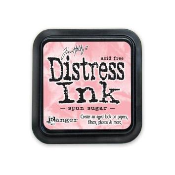 Ink Pads, Daubers, Embossing Powders and Paint