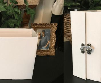 KITS - Project Kits