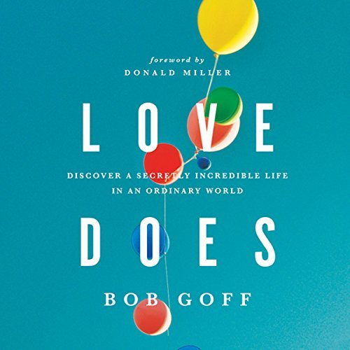 Love-Does_Bob-Goff