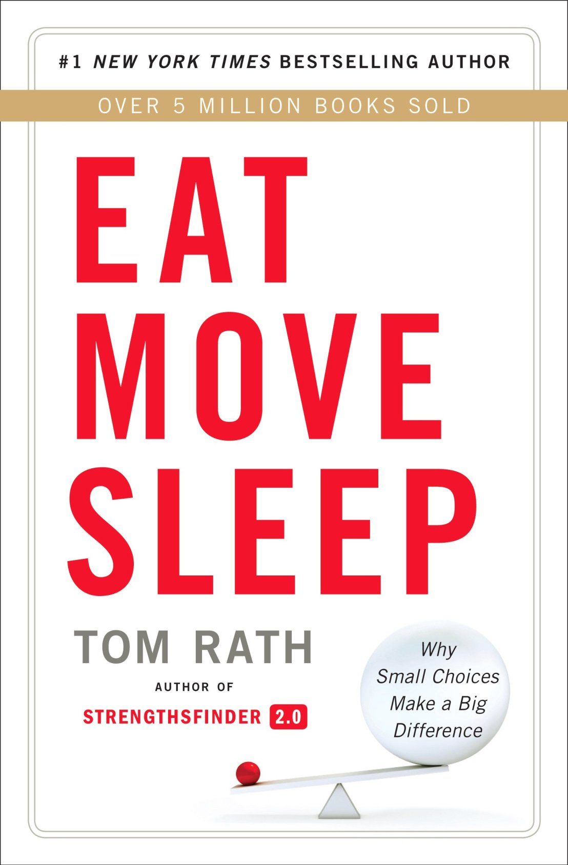 eat-move-sleep-book-cover