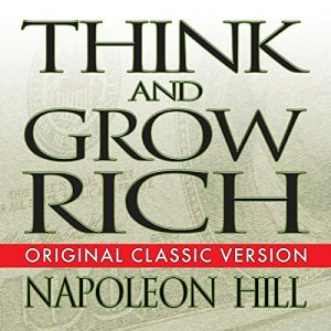 think-grow-rich