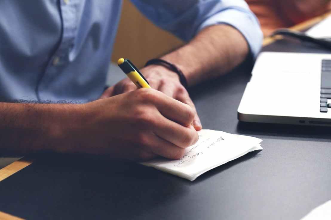 How to Write an RFI (Part 2)
