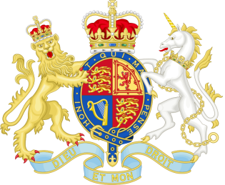 Royal_Coat_of_Arms_of_the_United_Kingdom_(HM_Government).svg