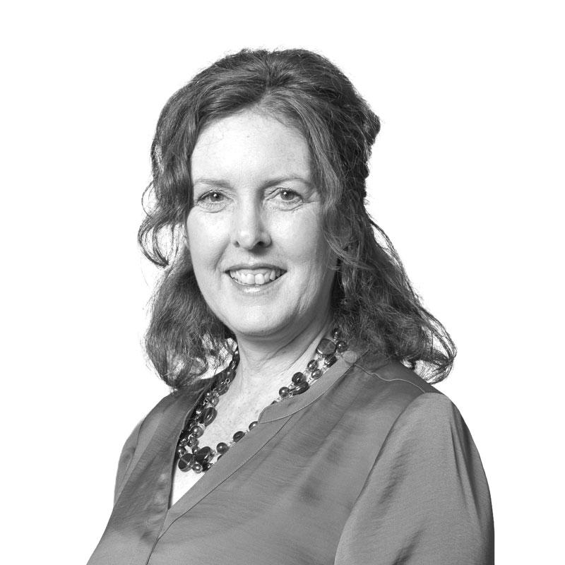 Susan Henaghan