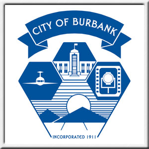 js maintenance cleans at the city of burbank