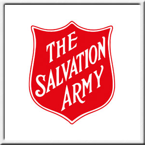 js maintenance cleans at the salvation army
