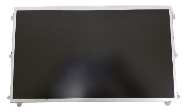 "Dell Latitude E5420 WXGA 14"" LCD Screen LTN140AT16 HJ387"