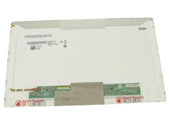 New Dell Latitude E6430 Matte LED LCD Screen P/N 0T6N3N T6N3N