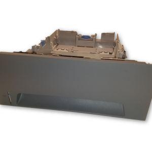 HP Laserjet 500 Sheet Paper Tray P3005n P3005dn 3500N Paper Tray