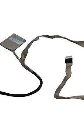 """Dell Latitude E5450 14"""" LCD Video Cable DC02C00A500 8R03V"""