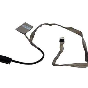 "Dell Latitude E5450 14"" LCD Video Cable DC02C00A500 8R03V"