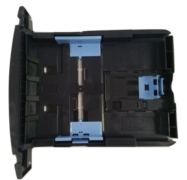 DELL Laser Printer 1700 1700n 1710n Lower 250-sheet Feeder Tray 2 J4476