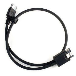 Dell Latitude E-Series External eSATA Cable 0P022P