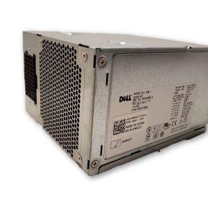 Dell Power Supply 525W D525AF-00 DPS-525FB REV 01 M821J