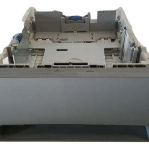 HP Part RM1-3732-000CN LaserJet P3005 Series 500 Sheet Paper Tray P3005n P3005dn