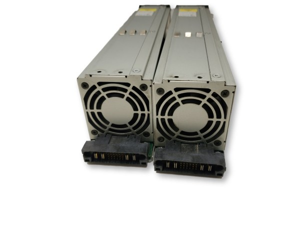 2x Dell Poweredge 2650 500 Watt Power Supply 0H694 J1540