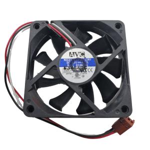 AVC C7015T12MY Component Fan 12VDC .2A