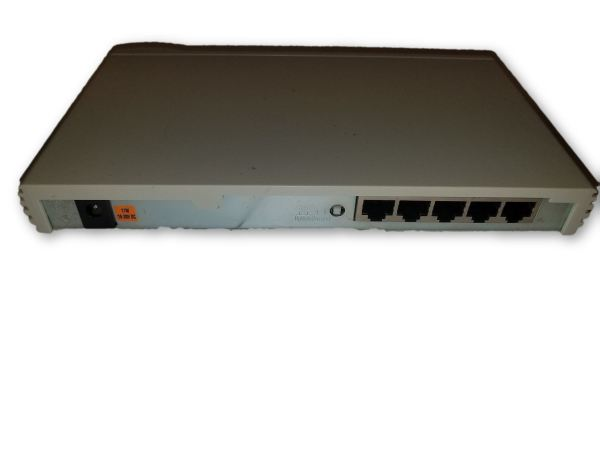 3Com OfficeConnect (3C16793) 5-Ports External Switch